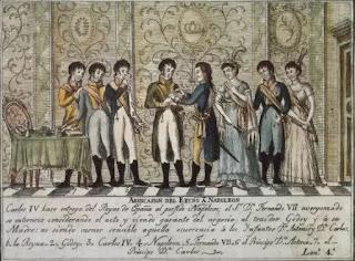 histoire france napoleon bonaparte