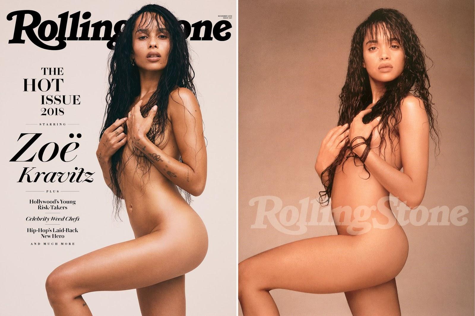 Amaral Desnuda vetustideces: revista de portadas de noviembre (1ª parte): sexys