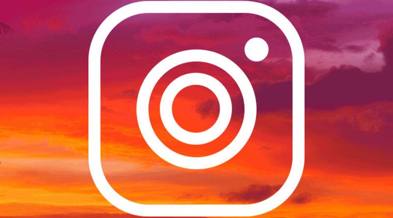Como enviar mensajes directos de Instagram desde PC 2019