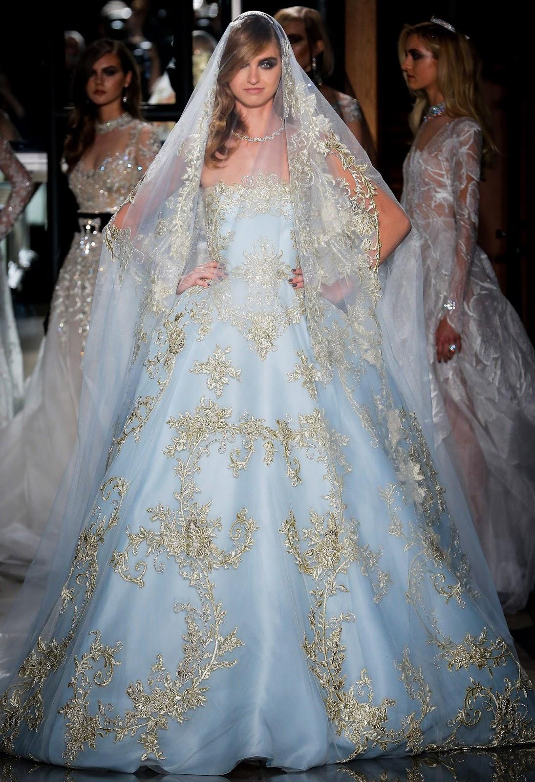 Increíble Vestidos De Novia Usados ??phoenix Az Ideas Ornamento ...