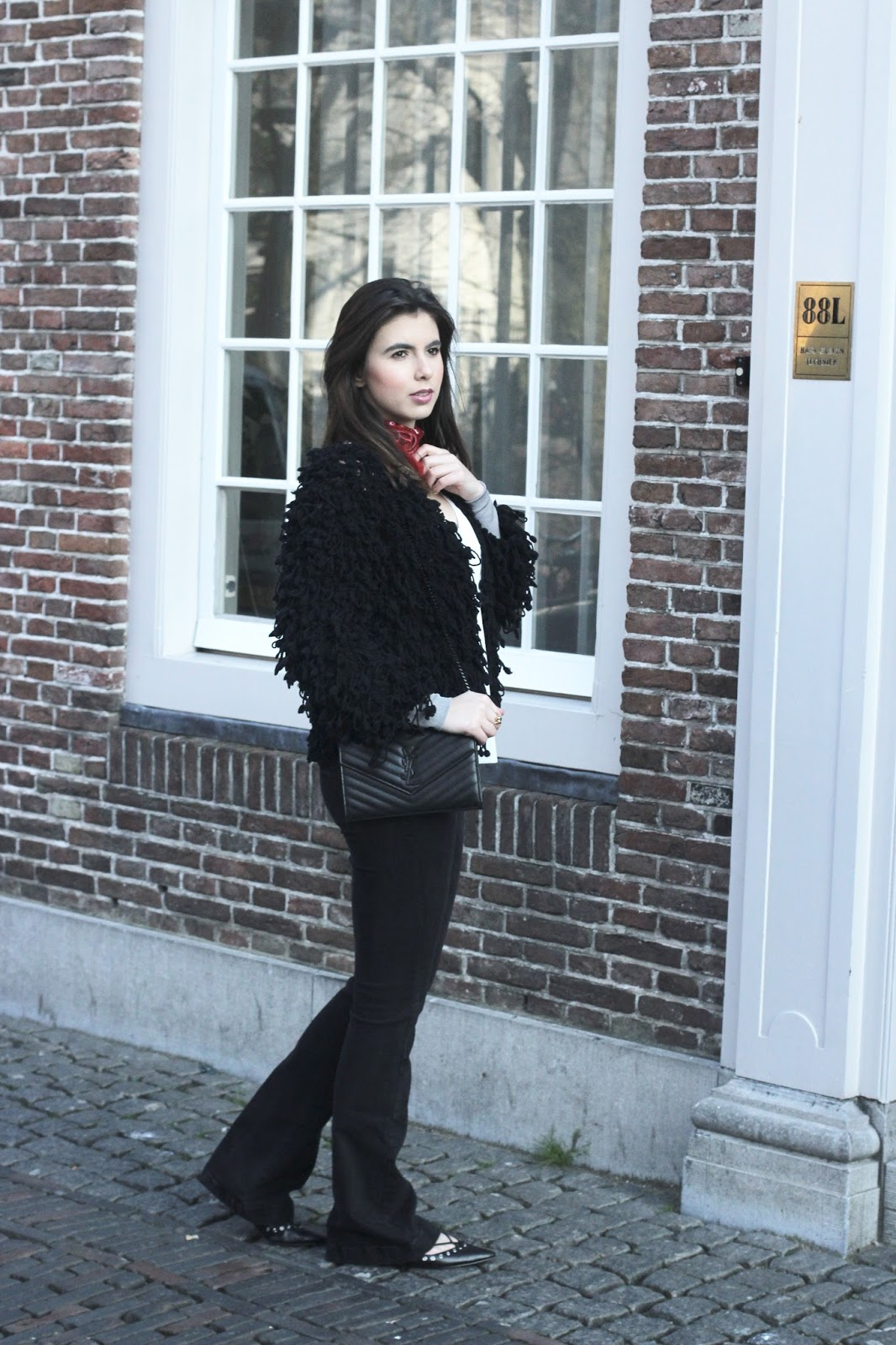 d1729e439582 Arifashionthread - Luxembourg Fashion and Lifestyle Blog  February 2016