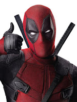 Avis Deadpool