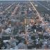 Muchos barrios rumbo a cambiar sus comisiones directivas
