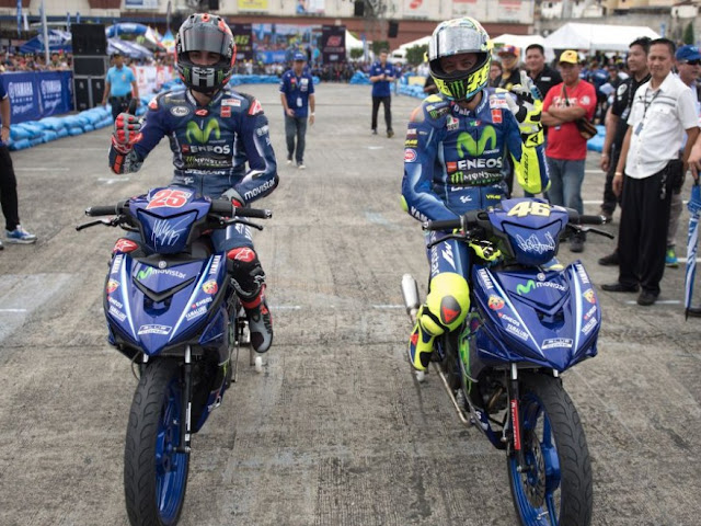 Vinales-and-rossi-meet-and-great-philippines17