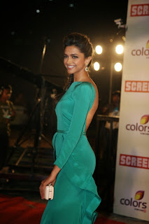 0hjtfnf4n8b261sb.D.0.Deepika Padukone at 18th Annual Colors Screen Awards at MMRDA Grounds in Mumbai  2 .jpg