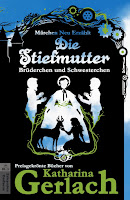 http://ruby-celtic-testet.blogspot.com/2016/05/die-stiefmutter-von-katharina-gerlach.html