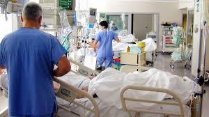 Risultato immagini per immagini reparto ospedaliero