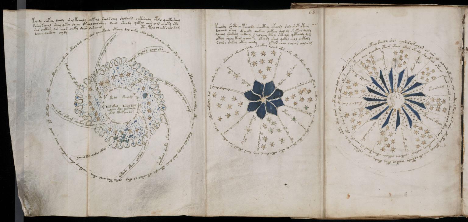 manuscrito122