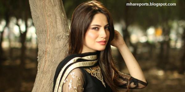 10 Most Beautiful Drama Actresses of Pakistan