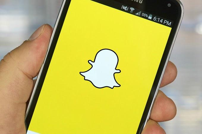 Estudiantes  amenazan en Snapchat con otra masacre similar a Florida en escuela charter de Brooklyn