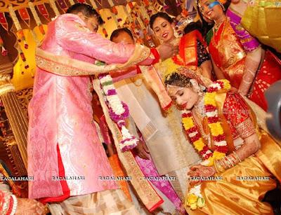 vijay_karan__aashna_wedding_photos1