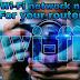 130+Cool wifi network names   best wifi network names collection