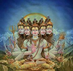 mahadev bhajan mp3 download