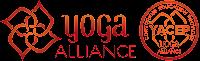 https://yogaevolutionschool.com/cursos-presenciales-meditacion/#1520077393720-fd92c425-4c50
