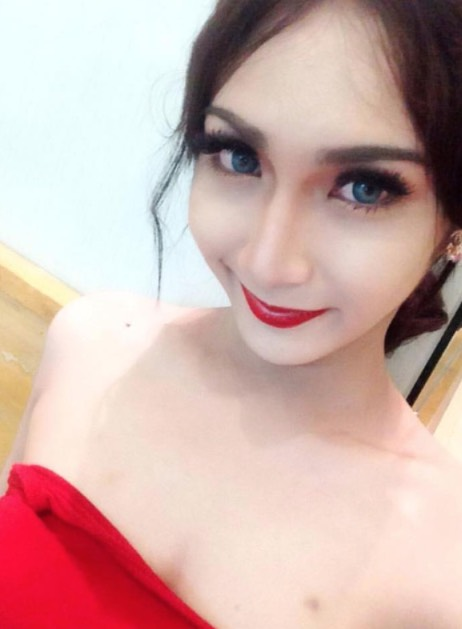 Lebih Cantik Dan Jujur Daripada Nur Sajat, Rizulala Dipuji Netizen