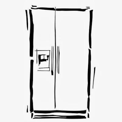 Maestra de Primaria: Muebles y objetos de la casa para ...