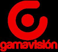 Gamavision  (Gama TV)