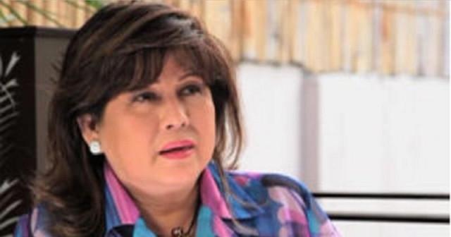 Notorious Bisaya Annabelle Rama Has Some Surprising Things to Say to Maxine Medina!