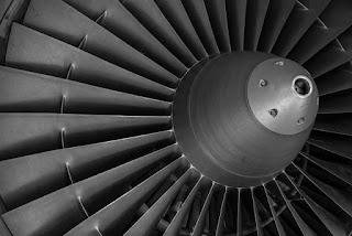 Benzin ile Jet Yakıtı Arasındaki Farklar Nedir