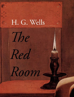 The-Red-Room-Ebook-H.-G.-Wells