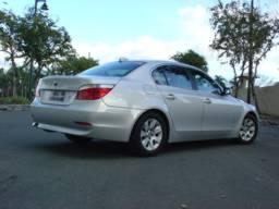 Review: 2004 BMW 530d   Philippine Car News, Car Reviews, Automotive