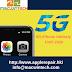 5G iPhone impossible until 2020 - Intel modem declaration