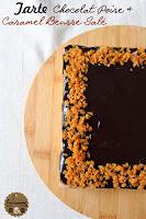 http://goulucieusement.blogspot.fr/2014/07/tarte-chocoramel-chocolat-poires-et.html
