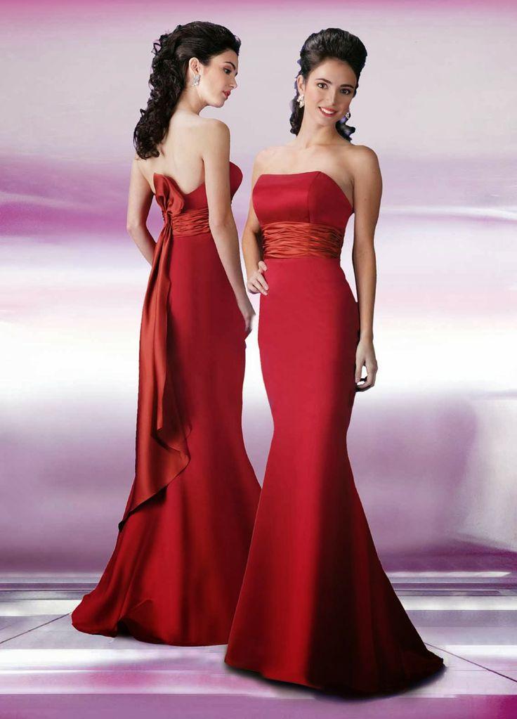 f88503c5fe Los vestidos de noche mas hermosos del mundo - Vestidos baratos