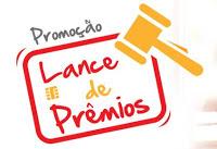 Participar Promoção Santander 2016 Lance de Prêmios