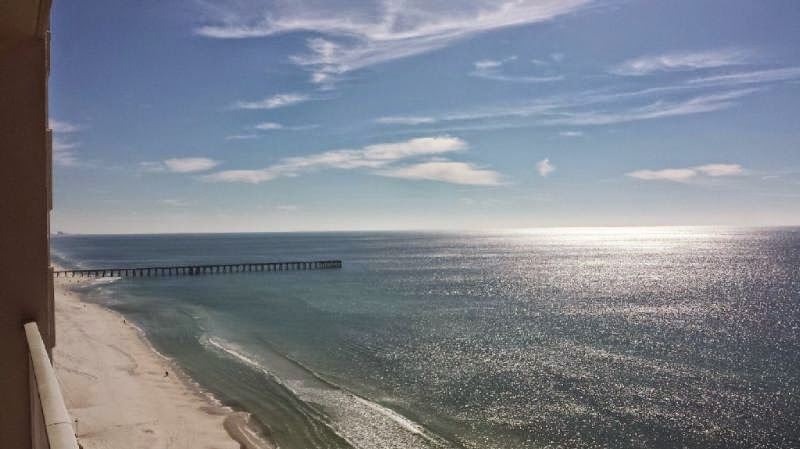 Panama City Beach Condo, Vacation Rental By Owner