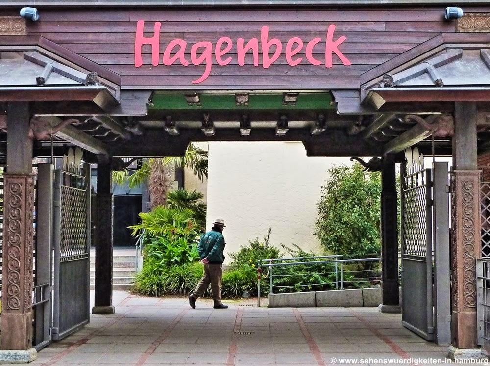 hamburg sehensw rdigkeiten tierpark hagenbeck. Black Bedroom Furniture Sets. Home Design Ideas