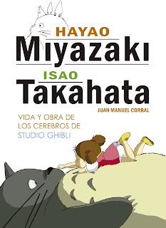 http://www.nuevavalquirias.com/hayao-miyazaki-isao-takahata-vida-y-obra-de-los-cerebros-de-studio-ghibli-libro-comprar.html