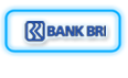 bankbri