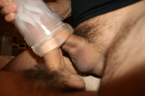 step father homemade gay porn
