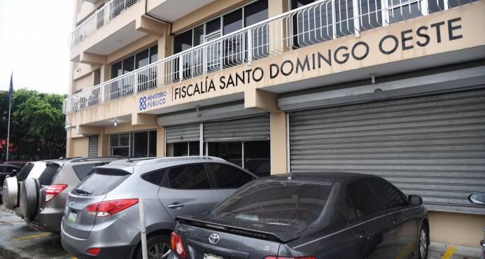 Empresario se comunicó con Yuniol Ramírez dos horas antes del crimen