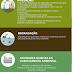 Infográfico: Entendendo o Licenciamento Ambiental