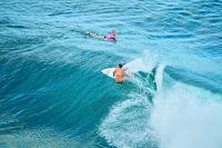 tyler wright Maui Credit Corey Wilson Rip Curl 8