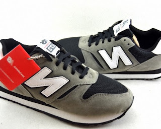 sepatu new balance airmax