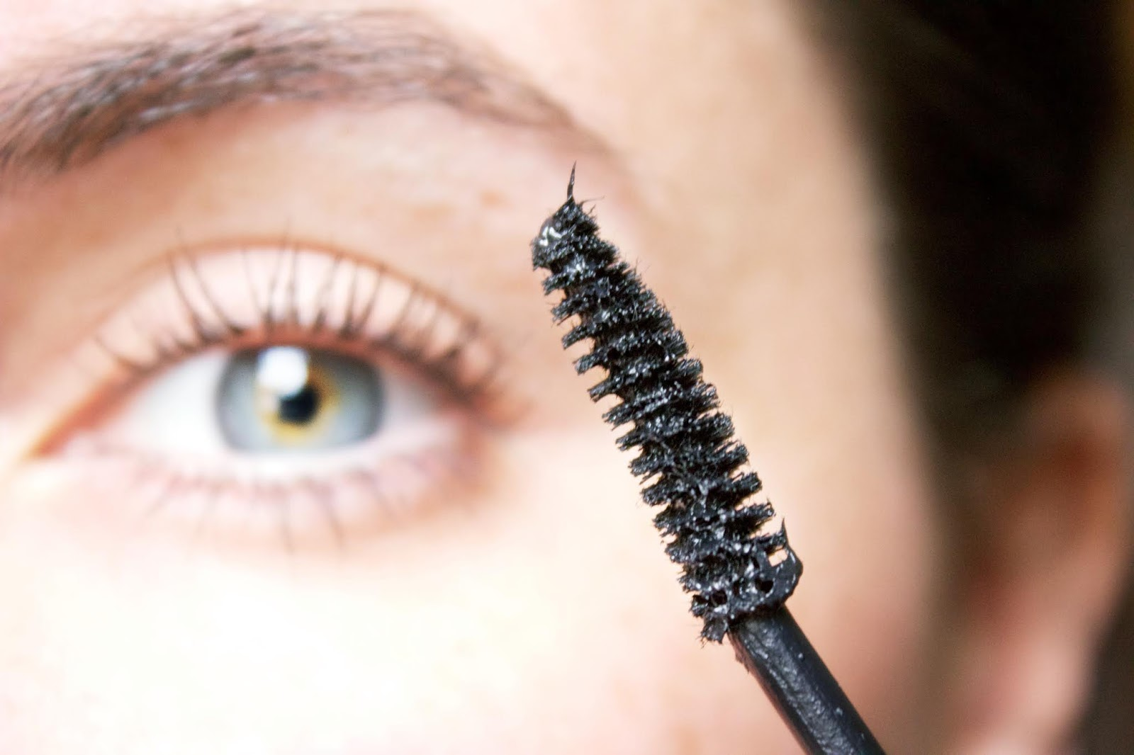mascara-ultimate-you-are-cosmetics