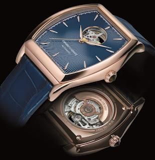 Montre Armani Classic ARS3351