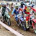 Honda Racing lidera o Brasileiro de Motocross 2018