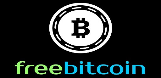 Best Way To Earn Free Bitcoins Without Investment -