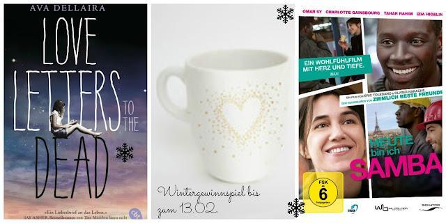 wintergewinnspiel_buch_dvd_tasse