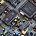 Mengenal Bagian-Bagian Komponen CPU dan Fungsinya