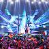 Portugal cambia la fecha de Eurovisión