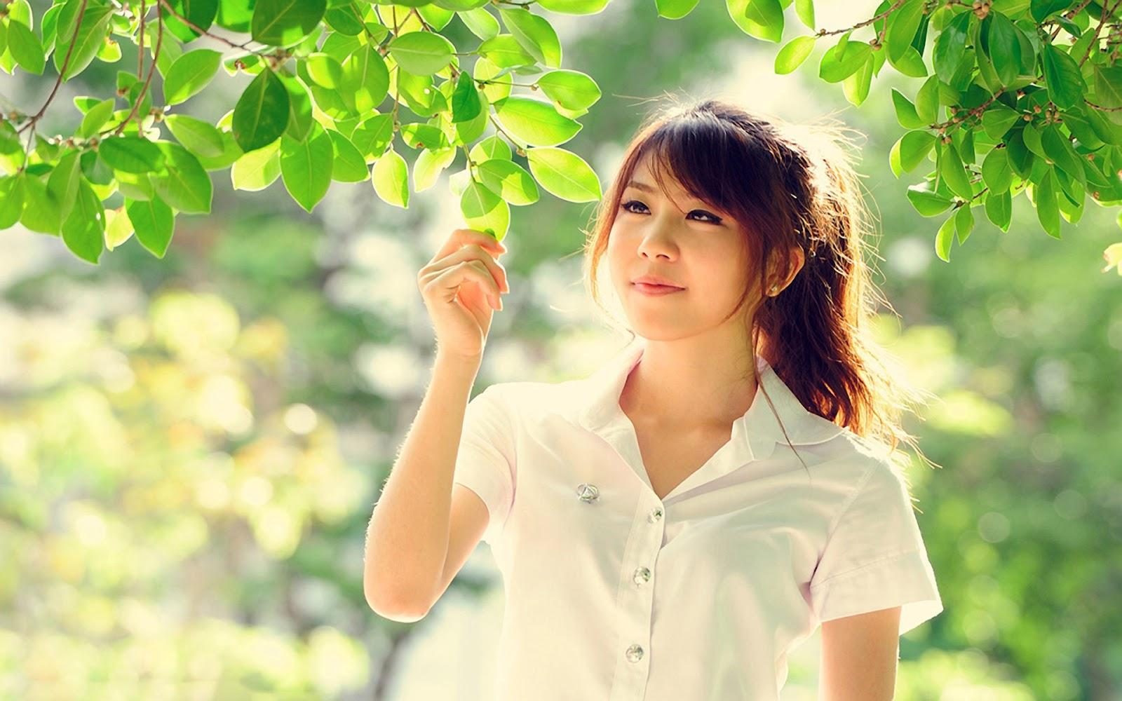 Actress Hot Pix-1292