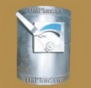 Phụ kiện ống gió - Van điều chỉnh tay gạt TPP