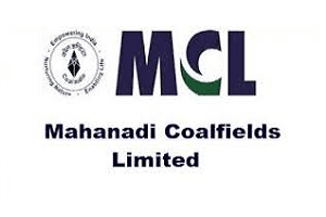 MCL Recruitment 2019 370 Jr Overman, Mining Sirdar & Dr Surveyor Posts