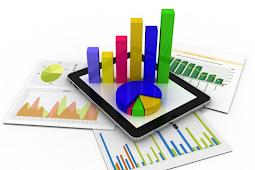Pengertian dan Kegunaan serta Kelemahan Earning Per Share (EPS)