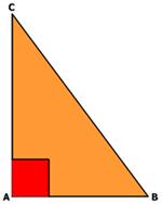 segitiga siku-siku